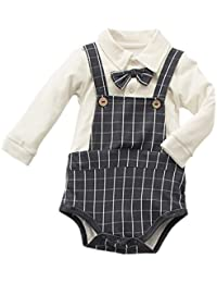 deb6b7c96fc1 Amazon.co.uk  Blancho - Sleepsuits   Sleepwear   Robes  Clothing