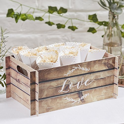 Wedding Cards Box Amazoncouk – Wedding Box for Cards