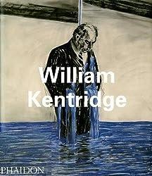 William Kentridge (Contemporary Artists)