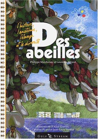 "<a href=""/node/13404"">Des abeilles</a>"