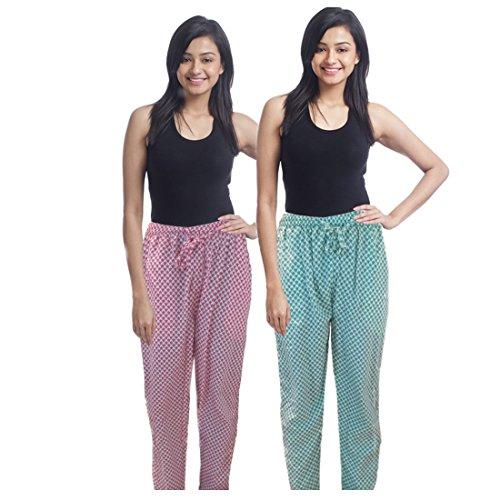 Utility Studio Nightwear Pyjamas (Set of2)