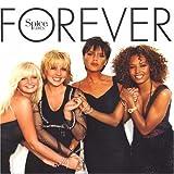 Songtexte von Spice Girls - Forever