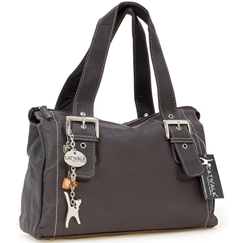 catwalk-collection-leather-bag-jane-chocolate