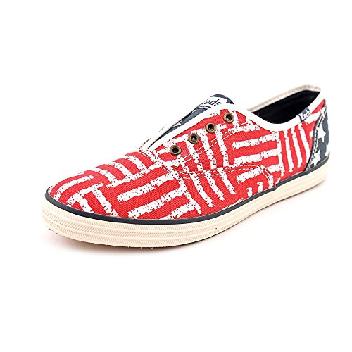 keds-ch-laceless-bout-ferme-femme-rouge-red-stripe-38