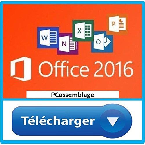 microsoft-office-professionnel-2016-cle-produit-lien-de-telechargement-vendeur-pcassemblage