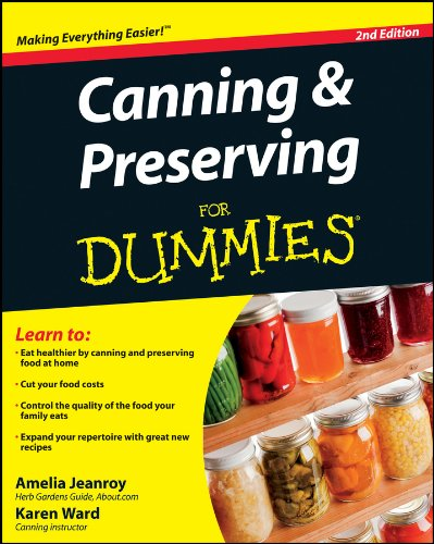 ng for Dummies (For Dummies Series) ()