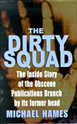 The Dirty Squad
