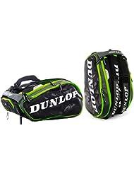 Dunlop Paddles Paletero Elite '16