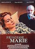 Princesse Marie