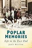 Poplar Memories