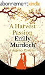 A Harvest Passion (English Edition)