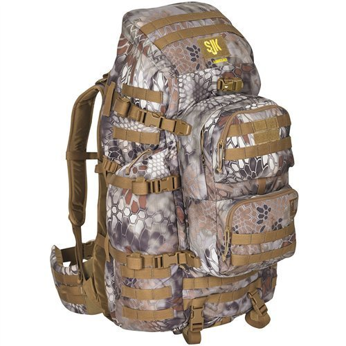 slumberjack-bounty-4500-backpack-mandrake-by-slumberjack
