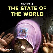 Reuters the State of the World