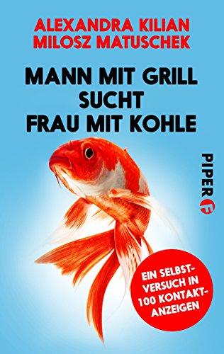 hot girl! love single männer gelsenkirchen wish and