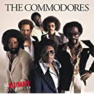 The Ultimate Collection: The Commodores