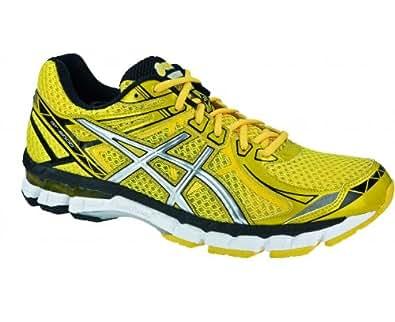 asics gt-2000 2 Uomo running scarpe t3p3n 1291
