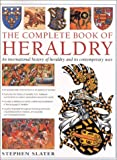 The Complete Book of Heraldry
