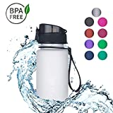 Fruit Water Bottle Bpa Review and Comparison