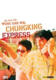 Chungking Express [Import allemand]