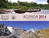 Agenda Terre Sauvage 2014