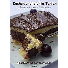 suchergebnis auf amazon.de für: leicht und lecker thermomix: bücher - Thermomix Leichte Küche
