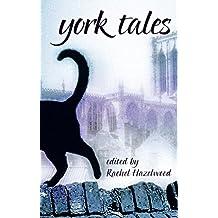 York Tales