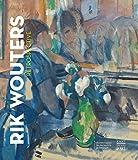 Rik Wouters - Rétrospective
