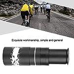OhhGo-prolunga-Stelo-Forcella-in-Lega-di-Alluminio-Riser-Manubrio-Adattatore-Riser-Manubrio-Adattatore-per-Bici-Bicicletta-Mountain-Bike-Bici-da-Strada