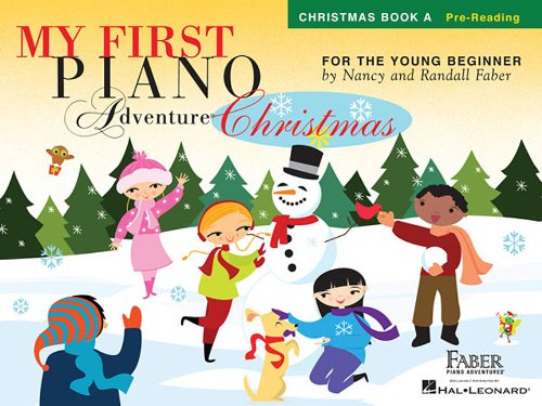 my-first-piano-adventure-christmas-book-a-pre-reading-pf-book