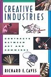 Creative Industries – Contracts Between Art & Commerce