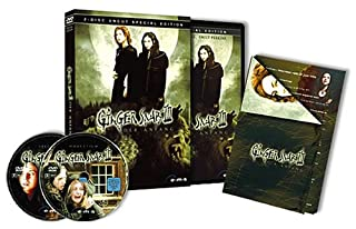Ginger Snaps III - Der Anfang (Special Edition, 2 DVDs)