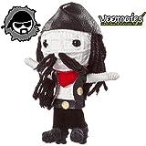 ORIGINAL Voomates String Doll Voodoo Puppen - Voodoopuppen mit Geschenkbox - 81 Modelle