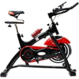 Olympic Indoor Cycling Bike