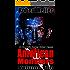 True Crime: American Monsters Vol. 10: 12 Horrific American Serial Killers (Serial Killers US)