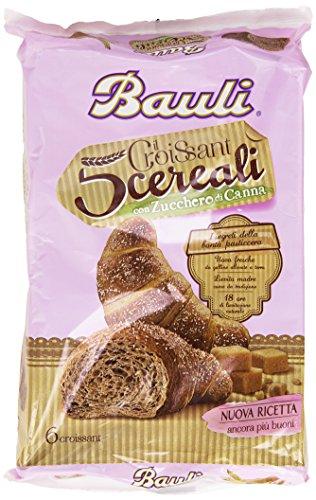 bauli-croissant-ai-5-cereali-x6-gr240-1000027856