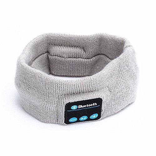 haosen-knitted-handfree-wireless-bluetooth-headband-headphones-earphones-music-headset-for-sports-sl