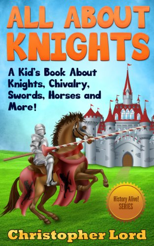 a critical analysis of the knight and chivalry by richard barber Chivalry and the morte darthur / richard barber the place of women in the morte darthur / elizabeth edwards contextualizing le morte darthur : empire and civil war / felicity riddy.