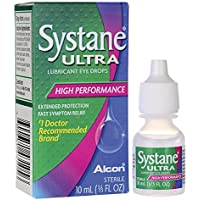 Systane Lubricating Eye Drops 28 Individual Vials preisvergleich bei billige-tabletten.eu