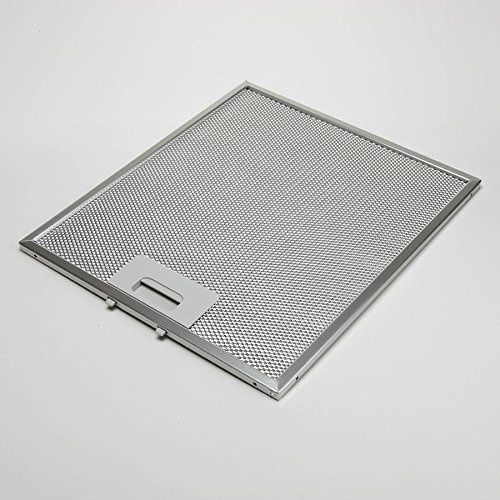 Elica KIT0010805 Filtro accesorio para campana de estufa - Accesorio para chimenea...
