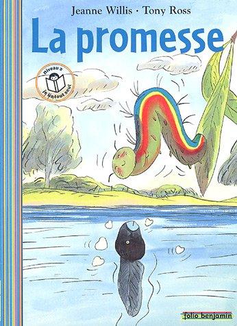"<a href=""/node/2179"">La Promesse</a>"