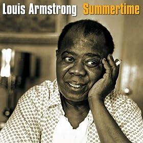 Summertime (Amazon Edition)