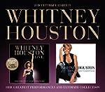 Whitney Houston Live: Her Greatest Pe...