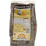 chia semillas bolsa int-salim 250 gr