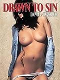 Drawn to Sin - Daniel Kiessler