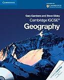 Gary Cambers Libri di scienza della Terra per ragazzi