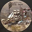 Festival Thyme [Vinyl Maxi-Single]