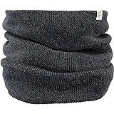 Barts Kinder Kinabalu Schlauchschal Schals & Multifunktionstücher Schlauchschal