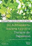 Die Achtsamkeitsbasierte Kognitive Therapie der Depression: Ein neuer Ansatz zur Rückfallprävention