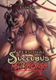 Personal Succubus: Hell Stories