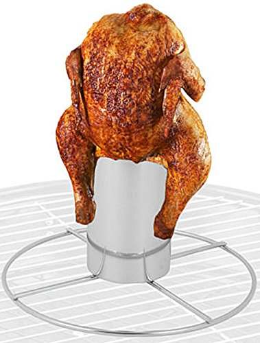 vetrineinreter-supporto-per-arrostire-polli-arrosto-per-barbecue-bbq-griglia-per-la-cottura-del-poll